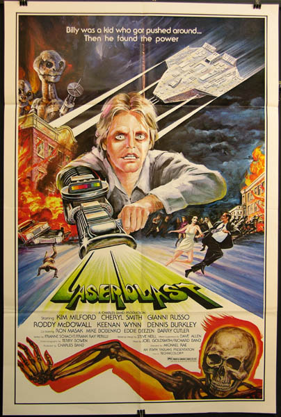 lazerblast movie