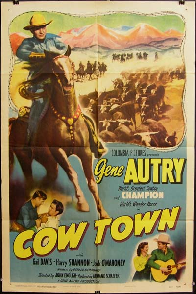 gene autry buddhist single women Follow henry's western round-up on facebook here-- new how women made the west through august gene autry was.