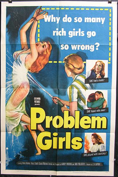 Girls on the loose movie, latinas latina teens sex horny